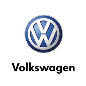 Volkswagen-Logo-AutoWolrd-2012-blogspot-com