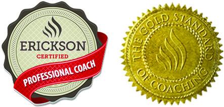сертифицированный профессиональный коуч