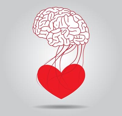 эмоциональный мозг ловушки мышления