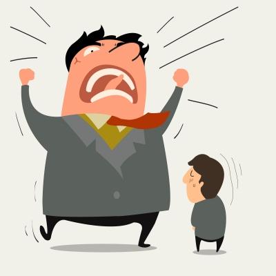5 психологических ловушек и способы их преодолеть